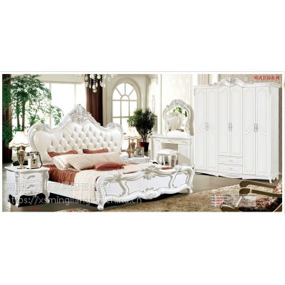 家具批发价格,南康家具批发价格,欧式家具批发价格