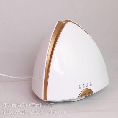 康为KC-002能帮助睡眠的加湿器***新超声波雾化技术
