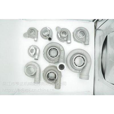 亨达机械(在线咨询)|湖州铝铸造|铝铸造厂家哪家好