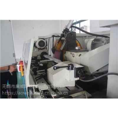 对外激光切割加工供应、苏州对外激光切割加工、无锡奥威斯机械