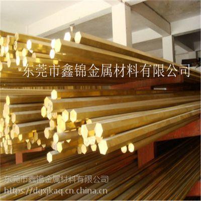 C2680冲击黄铜带 直销现货铜合金管 C2680环保黄铜薄板