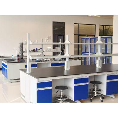 长沙实验室整体工程装修WOL
