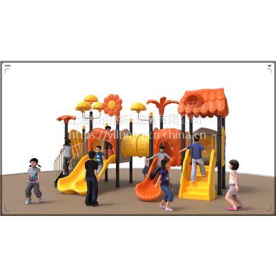 供应***新款幼儿园课桌椅,玩具架,幼儿床,大型儿童组合滑梯,非标不锈钢滑梯,户外健身器材,体能训练等