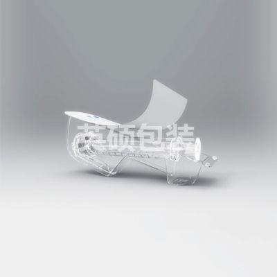 北京医用器械吸塑盒定做-【英硕医疗器械包装】