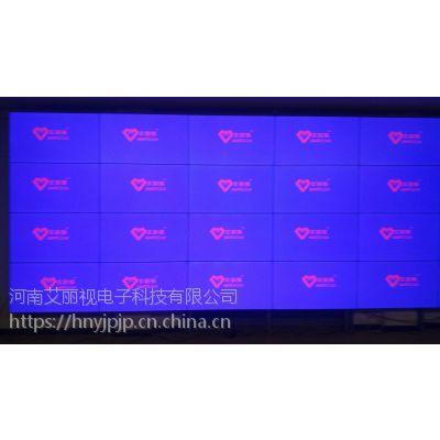 焦作大尺寸拼接屏,沁阳广告机生产商,修武多屏拼接屏