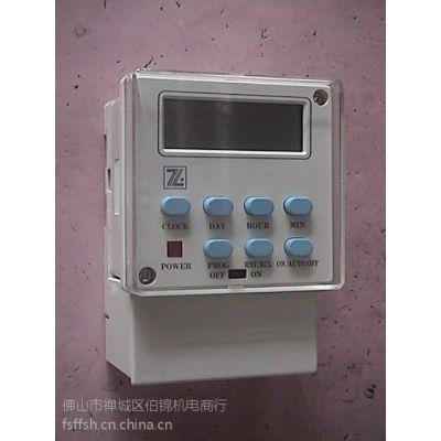 供应;台安`接触器 空气开关CN-400
