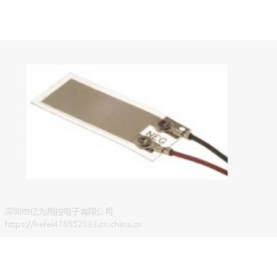 供应 美国精量MEAS-LDT1-028K压电薄膜传感器