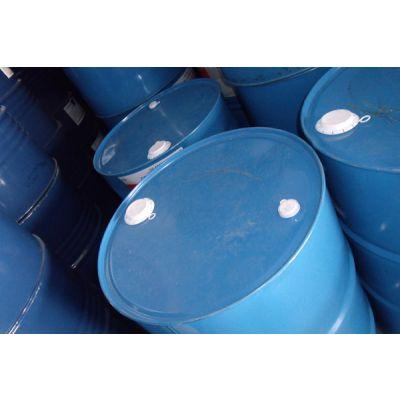 珠光粉固化剂 珠光颜料氨基树脂 CYMEL 325