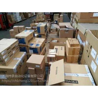 供应CSM-04BB2ABT3伺服电机消耗功率