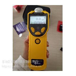 广西PGM-7320 MiniRAE 3000 VOC检测仪