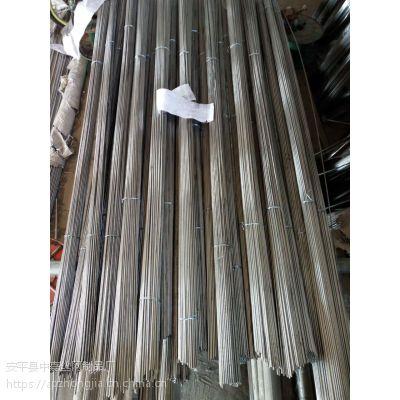 304不锈钢直条丝@优质304不锈钢直条丝生产厂家