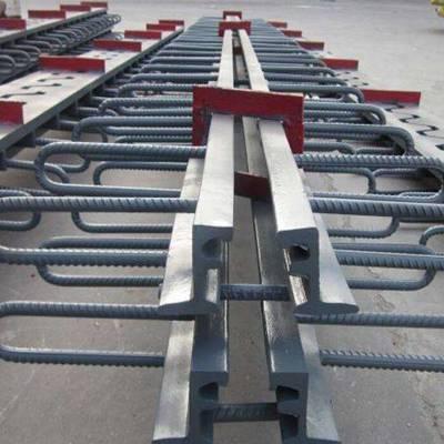 GQF-C型桥梁伸缩缝 桥梁伸缩缝