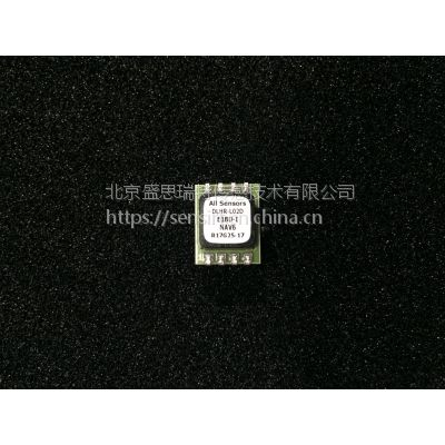 All sensors高分辨率输出7.5Kpa压力传感器DLHR-L30D-E1NJ-I-NAV6