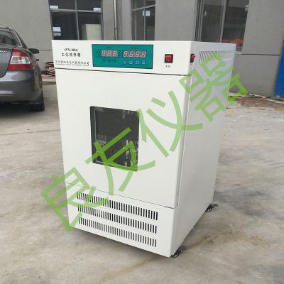供应金坛良友SPX-250B恒温生化培养箱 生化培养箱 智能生化培养箱 250L生化培养箱