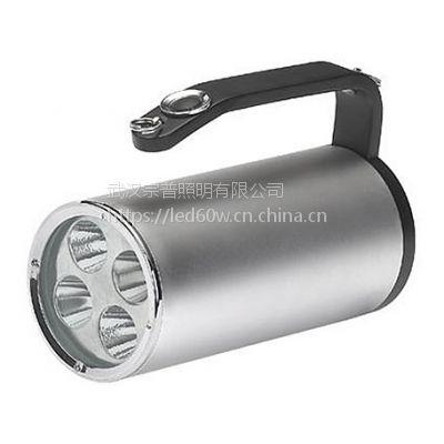 厂家直销手提式防爆探照灯RJW7102