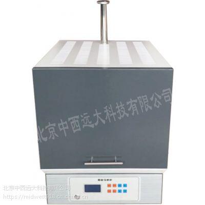 中西智能马弗炉 型号:K0-KER-1 库号:M281862