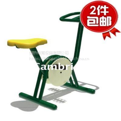 广州户外健身器材厂家打螺丝健身路径包安装价格不锈钢材质剑桥体育供应款式图片小区休闲娱乐设施批发价