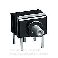 东莞 SOFNG M.TC637 尺寸:7mm*4.5mm 检测开关