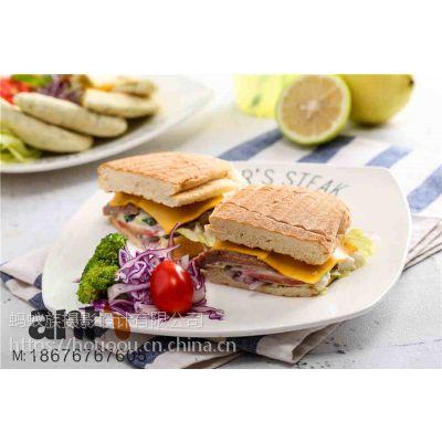 菜谱设计 菜谱制作 美食摄影 餐饮策划 点菜单制作