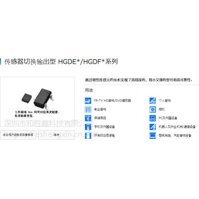 ALPS金属轴编码器EC09E1520406
