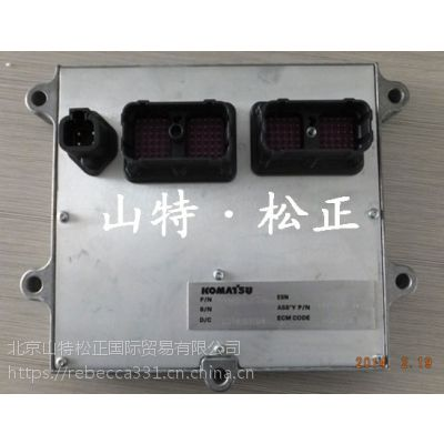 小松挖掘机配件PC40-7回转机构20T-26-00110 回转马达回转减速
