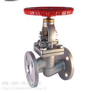 台湾哈帝2053法兰截止阀,进口法兰截止阀