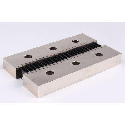 厂家供应平板分流器FL-2F2500A 75mV质量可靠