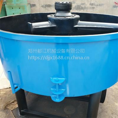 都江热卖产品 定制多功能实验试平口搅拌机 电动固液搅拌机价格