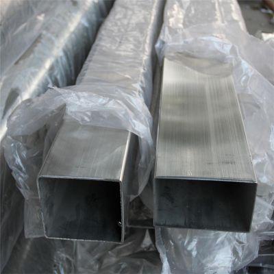 奥氏体不锈钢,不锈钢304大口径管,流体输送用管生产工艺304