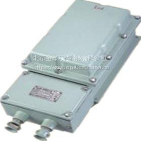 金洋万达/WD90/BBK系列防爆变压器