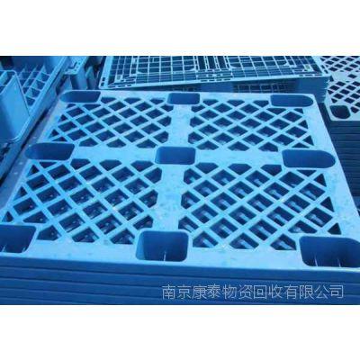 江苏工程塑料回收|工程回收厂家
