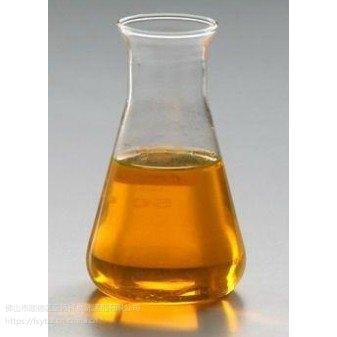 供应金属拉伸油价格优惠