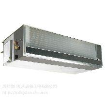 四川酒店中央空调工程安装找哪家
