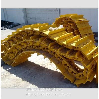 小松PC650-8链条 传动轮 支重轮 机械汇达15588736701