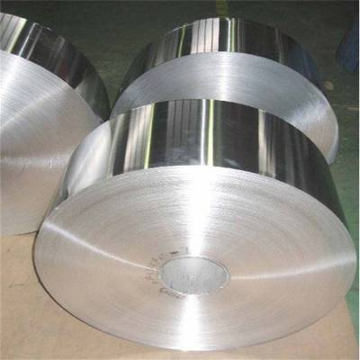 CuNi18Zn20进口洋白铜带CuNi18Zn20铜合金