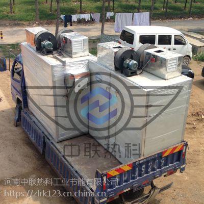 八角烘干机 百色中联热科 ZL171011 空气能节能环保 能源洁净 热泵干燥箱