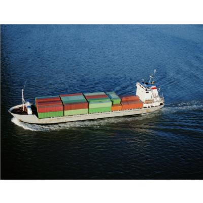 澳大利亚墨尔本海运 墨尔本海运价格