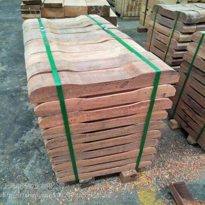 马来西亚柳桉木批发商,上海柳桉木定尺加工,柳桉木价格