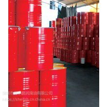 道达尔TOTAL CIRKAN RO220抗氧防锈机械油,导热油,道达尔1510导热油价格