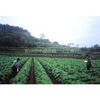 河南郑州土壤抗旱保水剂农林保水剂