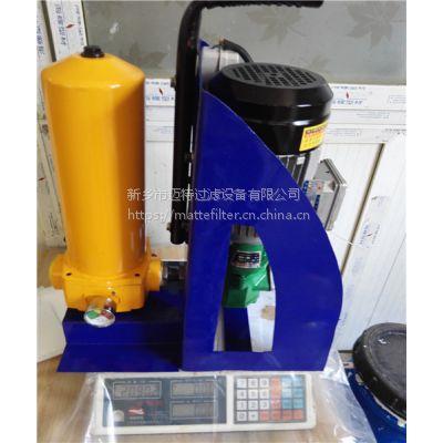 润滑油过滤立式滤油机、PFC8314-100-H-KN颇尔滤油机供应、高效滤油机销售