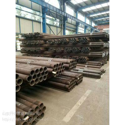 黑龙江合金管,黑龙江合金钢管,黑龙江合金钢管厂