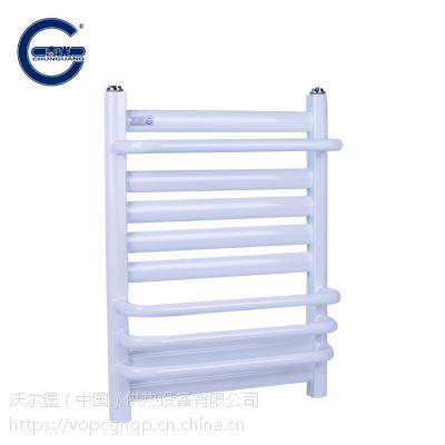 【春光】暖气片小背篓 钢 制卫浴暖气片 厂家批发