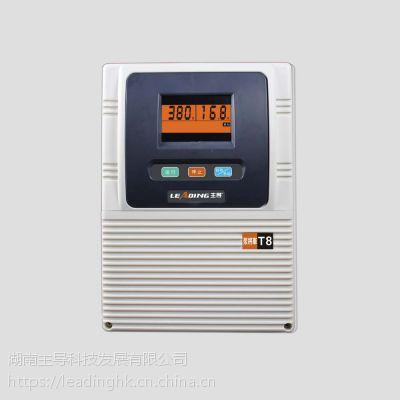 供应智能水泵控制器-T8