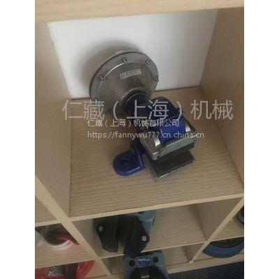 上海仁藏框绞机 绞线机 绕线机设备DBG系列蝶式制动器