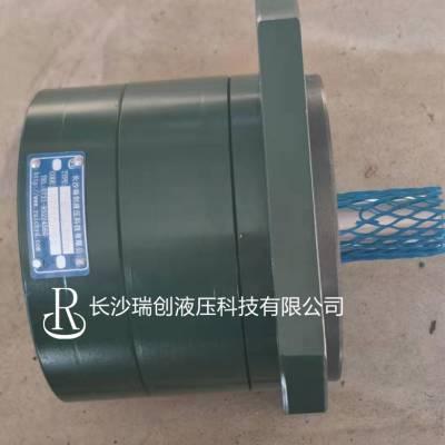 YMD1600 摆动液压马达厂家直销