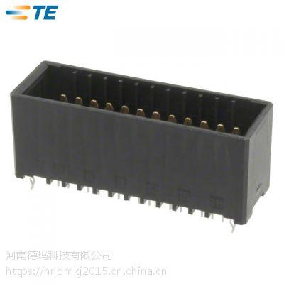 特价1827538-1 泰科线到板连接器DYNAMIC2600