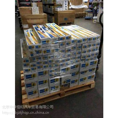 中国Bilstein(倍适登)减震器代理