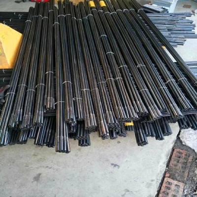 正规氧熔棒质量好 优质氧熔棒生产厂家
