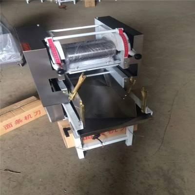 不锈钢小型切菜机 20型号 家用 双桥机械